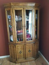 China Cabinet in Elgin, Illinois
