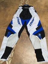 Dirt bike pants for youth in Alamogordo, New Mexico