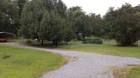 Mobile Home W/2.67 Acres in Cadiz, Kentucky