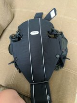 Baby Bjorn Carrier in Beaufort, South Carolina