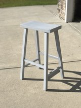 29 inch Bar Stool in Charleston, West Virginia
