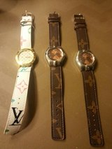 NEW LV WATCHES in Westmont, Illinois