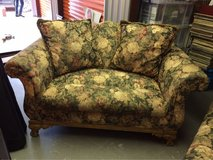 Couch and Loveseat in Houston, Texas