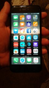 IPhone 7-Near new! in Fort Campbell, Kentucky