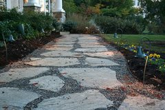 Looking for Flagstone!! in Naperville, Illinois