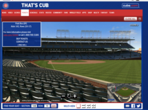 Cubs vs. Cardinals tickets 9/17 section 142{bonus=$20 in vouchers!} - $90 (Far NE Aurora) in Wheaton, Illinois