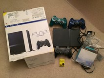 PlayStation 2 bundle in Naperville, Illinois
