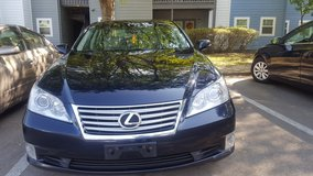 2010 Lexus ES 350 in Nashville, Tennessee