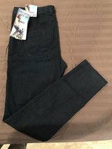 NWT Rewash Jeans Size 9 Juniors in Okinawa, Japan