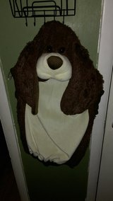 Size 4-6 kids puppy costume in Fort Campbell, Kentucky