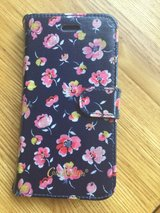 Cath kidston iPhone 6 case in Lakenheath, UK