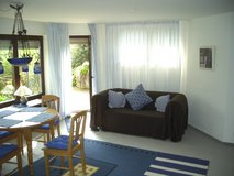 *PTM* - 5 minutes to Panzer - Serviced 2 bed room apartment in Stuttgart, GE