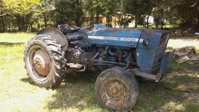 1970's Ford 3000 Tractor in Cleveland, Texas