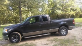 2006 Ford f150 Xlt in Cleveland, Texas
