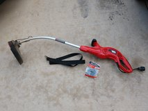 """Black and Decker Electric 14"""" Weedeater with Extra New Spool in Camp Lejeune, North Carolina"""