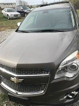 2010 CHEVY EQUINOX in bookoo, US