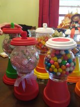 hand made candy dishes in Fort Leonard Wood, Missouri