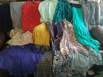 Great lot of business casual clothes in Beaufort, South Carolina