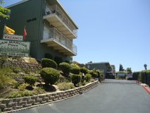 Large Open Floor Plan with great Panoramic View, Gated Community - Available NOW in Camp Pendleton, California