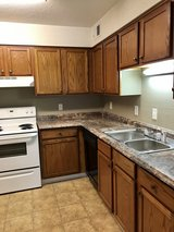 3 Bed 1.5 Bath Apartment available at Autumn Ridge Apts!! in Fort Campbell, Kentucky