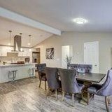Completely Remodeled! Top To Bottom! Gorgeous Home! Best in Area! in Camp Pendleton, California