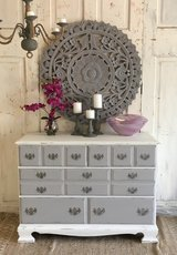 Vintage Dresser/Chest in Kingwood, Texas