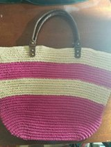 2 Beach Bags in Pearland, Texas