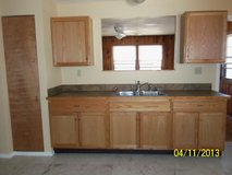 1007 Catalina - House for Rent in Alamogordo, New Mexico