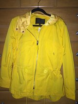 Authentic Coach Rain Coat in Joliet, Illinois