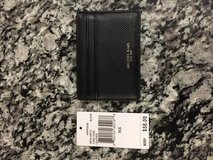 Michael Kors card case in Travis AFB, California