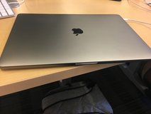 MacBook Pro in Pearland, Texas