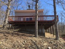House by the Lake~2nd Tier in Fort Leonard Wood, Missouri