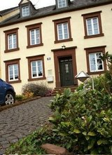 Cool apartment to let - 5min from base Spangdahlem in Spangdahlem, Germany