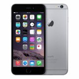 iPhone 6 Plus Unlocked IOS 8.1 16GB 64GB 128GB Retina Screen in Fort Hood, Texas
