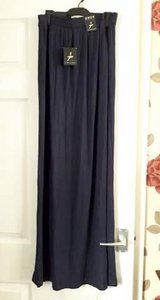 new with tags maxi skirt in Lakenheath, UK