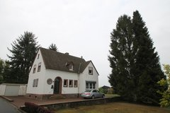 Speicher- 5Bd/2 Ba Stand Alone House in Spangdahlem, Germany