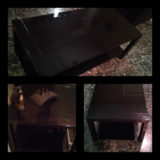 Coffee Table Set (Need Sold ASAP) in Beaufort, South Carolina