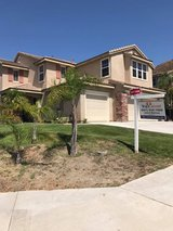Home for sale, VA , FHA or Conventional. Closing cost assistance and new carpet credit available. in Lake Elsinore, California