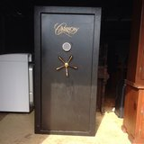 gun safe 30 w. 60 h 22 d in Leesville, Louisiana
