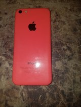iphone 5 c in Fort Hood, Texas