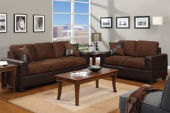 NEW SOFA AND LOVE SEAT in San Bernardino, California