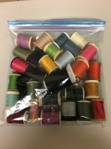 SEWING THREAD (2bags) in Lockport, Illinois