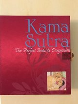 Kama Sutra & Love  poems in Byron, Georgia