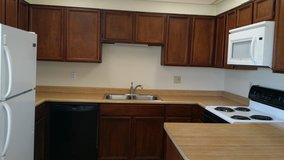 2Bedroom 1 1/2Bath Downstairs Apartment in Alamogordo, New Mexico