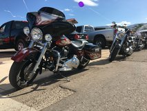 RALLY SPECIALS!! in Alamogordo, New Mexico