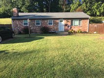For rent in Fort Belvoir, Virginia