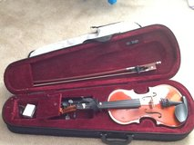 Medini 1/4 size Violin in Fort Campbell, Kentucky
