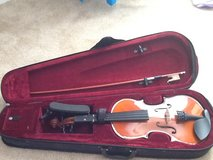 Medini 1/2 size violin in Fort Campbell, Kentucky