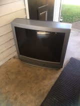 "38"" Tv in Fort Campbell, Kentucky"