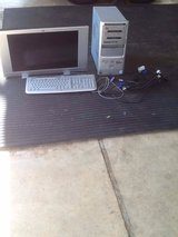2005 computer in Pleasant View, Tennessee